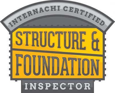 Structure and Foundation Inspection